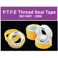 Naito P.T.F.E Thread Seal Tape