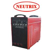 NEUTRIX DC Inverter Multi Head Welding Machine