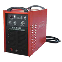 NEUTRIX DC Inverter Welding Machine