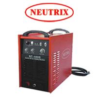 NEUTRIX DC Inverter Welding Machine