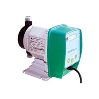 NEWDOSE Metering Pumps