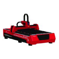 NIU LASER Fiber Laser Cutting Machine