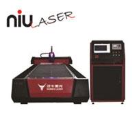 NIU LASER Fiber Laser