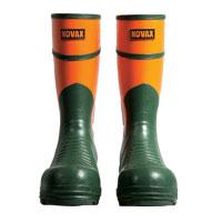 NOVAX Boot