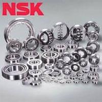 NSK Deep Groove Ball Bearing