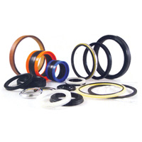 O-Ring, Oil Seal, Hydraulic Seal, Seal Kit