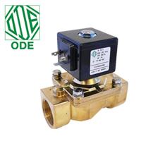 ODE Solenoid Valve & Pumps