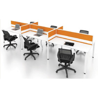 Office Partition & Furniture