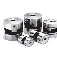 OLDHAM Lateral Offset Couplings