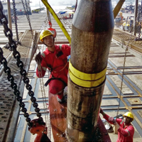 On site Repair & Maintenance