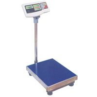 ONESCALE Digital Counting Platform Scales