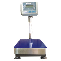 ONESCALE Digital Platform Scales