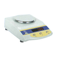 ONESCALE Electronic Common Balance Series