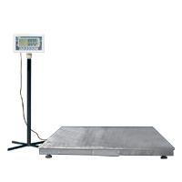ONESCALE Floor Scale