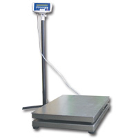 ONESCALE Heavy Duty Digital Platform Scales