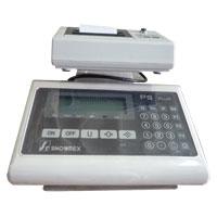 ONESCALE Mini Scales Printers