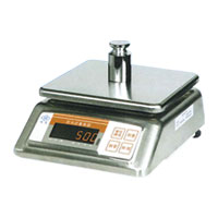 ONESCALE Waterproof Scale Series