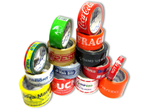 OPP Printer Tape