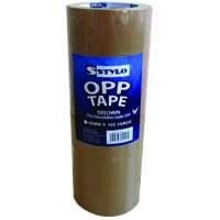 Opp Tape