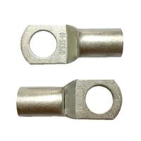 OPS Cable Lug