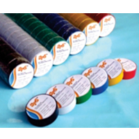 OPS PVC Insulated Tape