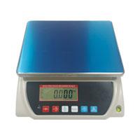 Oriental Weighing Scale (3kg~30kg)