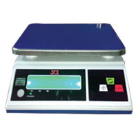 Oriental Weighing Scale  (3Kg~30Kg)