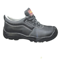 OSP Safety Shoe(OSP 9868)