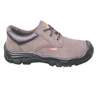 OSP Water Approval Skin Safety Shoe(OSP 9973)