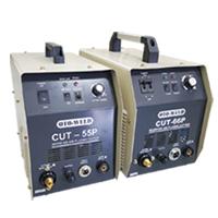 OTO-Weld Inverter Plasma Machine CUT55P / CUT 66P