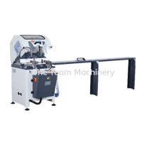 OZCELIK Automatic Cutting Machine With Rising Blade