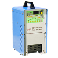 PAL-TIG / TIG Welding Machine