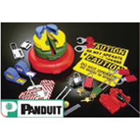PANDUIT Safety Product