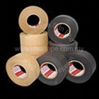 Paper Gummed Tape
