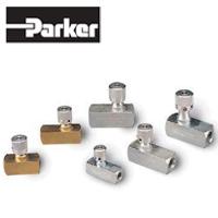 PARKER Partrol Valves
