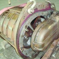 PD Meter Overhaul & Repair