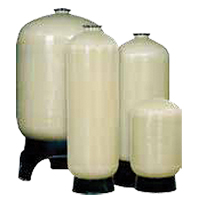PENTAIR Automatic Water Softener