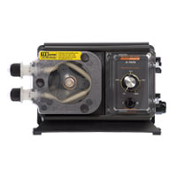 Peristaltic Pump A 100NF Fixed Speed