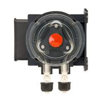 Peristaltic Pump Classic & Basic A 1600