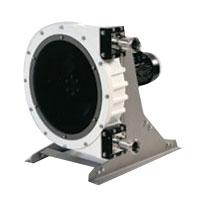 Peristaltic Pumps AMP Series OMAC