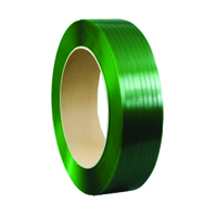Pet (Polyester) Strapping Band