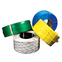 PET / PP Strapping Band