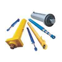 PHE Hydraulic Cylinder