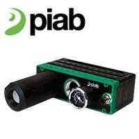 PIAB Vacuum Pump