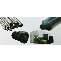 Pipe & Fitting Products