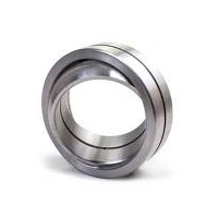 Plain Sherical Bearing