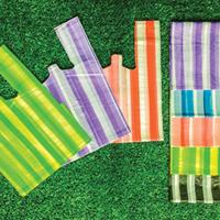 Plastic Bag / Sheet