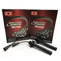Plug Wire/ Plug Cable