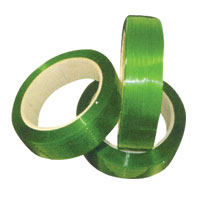 Polyester Strapping Band