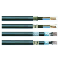 Power & Instrumentation Cables